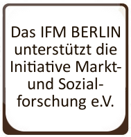 initiative-marktforschung-ifm
